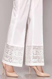 3153 Best <b>Ao dai</b> images in 2020 | Traditional <b>dresses</b>, Vietnamese ...