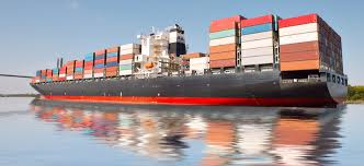 Image result for photos shipping containers