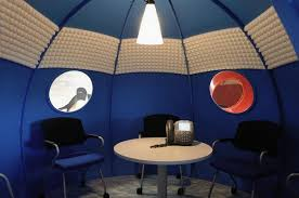 100 coolest must see google offices photos amazing photos google office switzerland