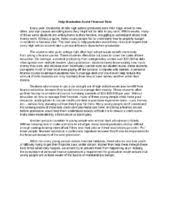 sample of essay about education  ideas about sample essay on pinterest  essay writer