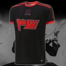 <b>Thin Lizzy</b> Store