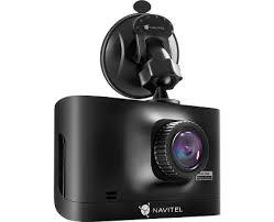 Купить <b>Видеорегистратор Navitel R400</b> Night Vision по выгодной ...