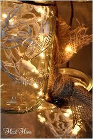 diy mason jar light adore diy hanging mason jar