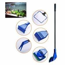 1 set aquarium fish tank