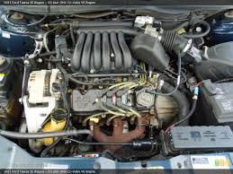 similiar 2001 ford ranger 2 3l engine keywords ford ranger 2 3l engine diagram moreover ford escape ignition coil · vacuum diagram for 2001