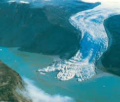 Image result for glaciers