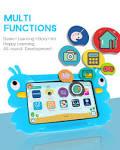 7 inch <b>kids tablet kids</b> learning education <b>tablet</b> best gift for <b>kids</b> ...