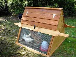 Chicken coop ventilation plans  Build small chicken coopPortable Chicken Coops