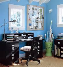amazing office interior design inspiration 1 small home office design ideas blue blue home office ideas