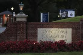 Kavanaugh's classmates at Georgetown Prep describe alcohol ...