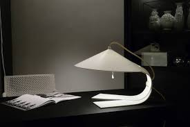 back to office desk lamps contemporary best office lamps