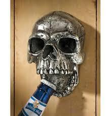 Pin by Mike James on Everything skull   Skull, Skull <b>decor, Man</b> cave ...