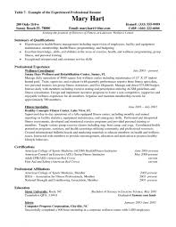 examples of resumes writing resume table contents for a examples of resumes experienced professional resume examples resume sample for for examples of professional resumes