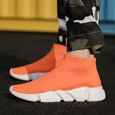 <b>Fly</b>-<b>knit</b> Shoes, Sports Shoes, Ultralight Shoes, Unisex Shoes ...