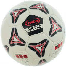 <b>Мяч TATA PAK</b> AIR PRO №5 купить в интернет-магазине ...