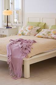 feng shui bedroom shabby chic style with wood bed table lamp feng shui living room chic feng shui living room