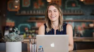 Sales <b>Promotion</b> Strategies for Marketing Success - Salesforce Blog