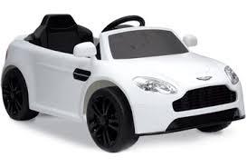 Детский <b>электромобиль</b> Bugatti <b>Aston</b> Martin, купить <b>Aston</b> Martin ...