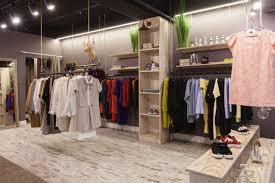 Одежда и аксессуары в The <b>Loft</b> - Магазины Радости