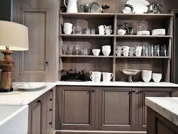 refinishing kitchen cabinets diy