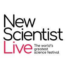 The <b>Fibonacci</b> Collection - <b>New</b> Scientist Live <b>2019</b> - The World's ...