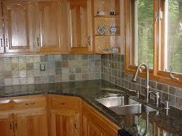 tiles ideas backsplash large size mid century square porcelain kitchen backsplash tiles dark mosaic glos