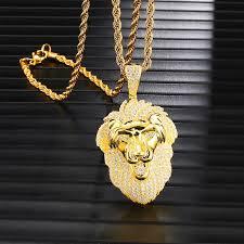 <b>Hip Hop King</b> Of The World Earth <b>Crown</b> AAA Simulate Diamond ...