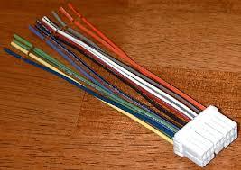 reverse radio wiring harness for subaru impreza wrx sti forester Orange Wire On Radio Harness reverse radio wiring harness for subaru impreza wrx sti forester legacy outback baja tribeca orange wire on stereo harness