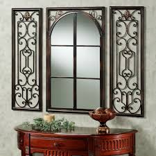 Mirrors For Walls In Bedrooms Living Room Mirrors For Walls Stupendous Vintage Wallpaper