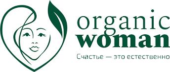 <b>Женское</b> здоровье и медицина будущего - Organic Woman Club