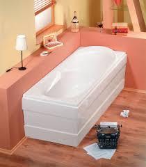 <b>Акриловые ванны Alpen</b> в интернет-магазине сантехники ...