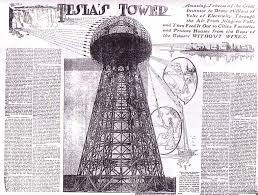 best images about nikola tesla art and literary 17 best images about nikola tesla art and literary cleveland tesla and nikola tesla