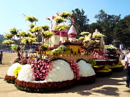「Philippines Festivals」の画像検索結果