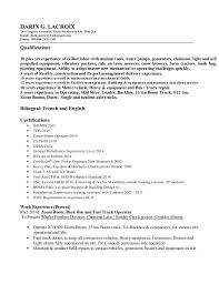 Sample Career Objectives     Examples for Resumes Resumes Cover Letters Jobs com