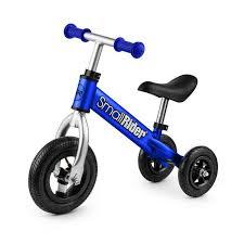 <b>Беговел Small Rider Jimmy</b>