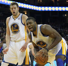 18 things you didn t know about the golden state warriors after graduating high school at 14 in his native ia festus ezeli s parents sent him