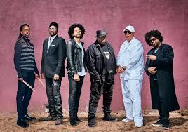 <b>New</b> Power Generation - Celebrating <b>Prince</b> | Chandler Center for ...