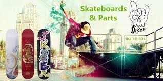 1979 SK8ER Sporting Goods Store - Amazing prodcuts with ...