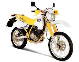 Best Used <b>400cc</b> Dual-Sport Adventure <b>Motorcycles</b> Bike Guide ...