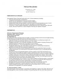 cover letter data analyst sample resume data analyst resume sample cover letter business data analyst resume qhtypmdata analyst sample resume large size