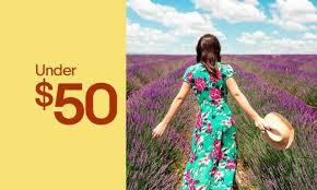 <b>Women's</b> Dresses for sale | eBay