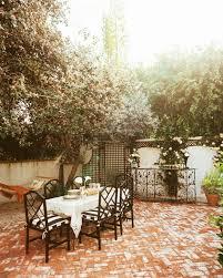 wonderful black and white patio chair cushions 476 x 594 168 kb jpeg black patio chair cushions