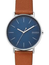 <b>Часы Skagen</b> (Скаген): купить оригиналы в Москве и по всей ...