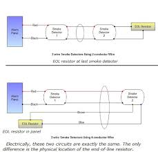 wire wiring diagrams wiring diagrams online