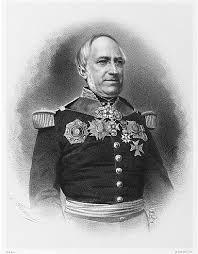 Charles Pénaud