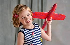 <b>Babys Joy</b> — Оптово-розничные продажи детских аксессуаров ...