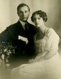 Как выжить аристократу-эмигранту в Париже? Феликс и Ирина ...