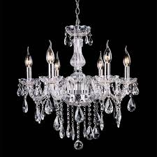cheap crystal chandelier home lighting lustres de cristal e14 bulb light fixtures chandelier and pendant living cheap home lighting