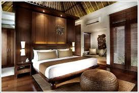feng shui in interior design feng shui and lighting room decorating ideas amp home decorating ideas bedroom feng shui design
