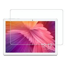 <b>CHUMDIY 9H Tempered</b> Glass Screen Film for Teclast M30 ...